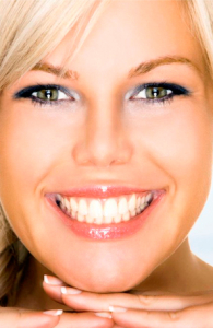 esthetique dentaire Antibes